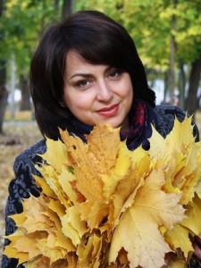 Елена Распопопова, менеджер, турагентство Калейдоскоп путешествий г. Воронеж