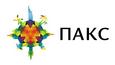 туроператор Пакс (PAKS) Воронеж