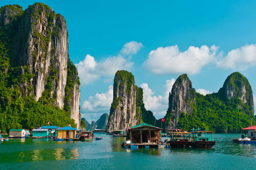 вьетнам из воронежа